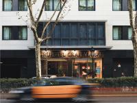 Hotel Grupotel Granvía 678