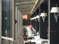 Hotel Arenas del Mar en el Médano