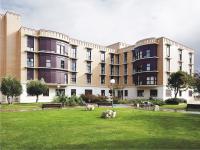 Centar za gerontologiju Amma