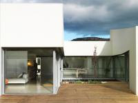 Family home in Esporles
