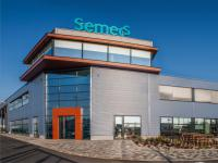 Semecs corporate headquarters