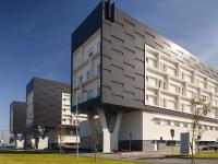 Bolnica Beatriz de Angelo