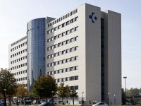 University Hospital of Álava - Osakidetza
