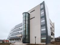 Incesa (Craiova University)