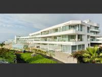 BAOBAB Suites hotel