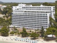MELIÁ GAVILANES HOTEL