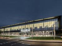 PULL&BEAR HEADQUARTERS