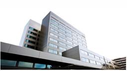 Sistemas de Aluminio para la Arquitectura / Architectural Aluminium Systems
