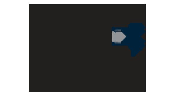 Detalle de la sección del sistema 5000 Corredera