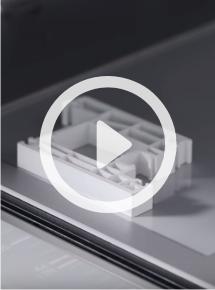 Video Cortizo PVC
