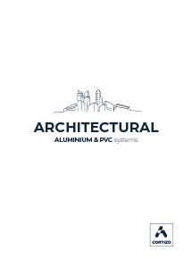 Cortizo Arquitectura