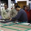 CORTIZO y Maderesa asesoran a los Instaladores de Baleares en materia de cerramientos