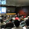 CORTIZO Formación en las Universidades
