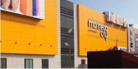 CORTIZO viste con soluciones singulares la totalidad de los cerramientos de MARINEDA CITY: el centro comercial de mayor dimensión de España y el tercero de toda Europa.
