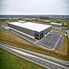 CORTIZO abre en Francia su noveno centro productivo