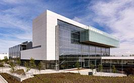 Cortizo presente en la nueva sede del grupo empresarial CPS