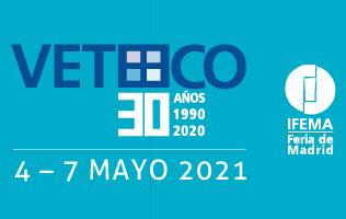 CORTIZO no participará en VETECO 2021
