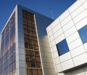Santander Territorial Meteorological Centre
