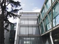 Universidad a Distancia de Madrid (UDIMA)