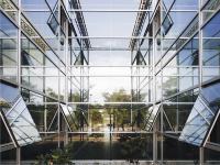 Espaitec I. Parque Científico, Tecnológico y Empresarial de la Universidad Jaime I