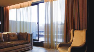Hotel Teatro in Oporto