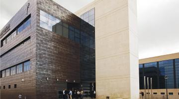 Institut Valenciano de Technologies Touristiques