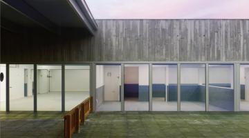 Garderie et Centre d'accueil diurne