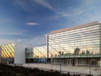 Sede Asociación Informática de la Región Centro (AIRC)
