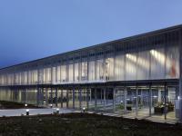 Fundación Centro Tecnológico Agroalimentario de Lugo