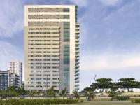 Edificio Joel Queiroz
