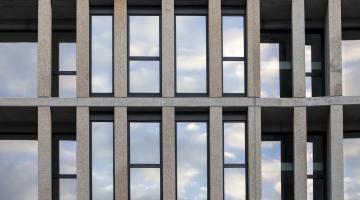 Edificio Galeras-Entrerríos