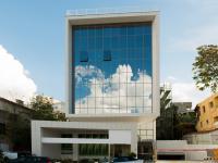 Edificio Navarino