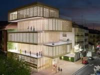 Centro Cultural La Gota - Museo del Tabaco