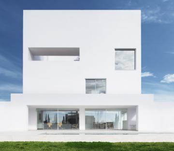 CALA HOUSE