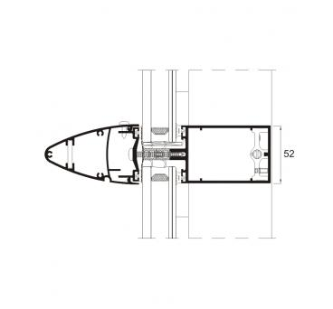 TPH 52 Cephe Sistemi